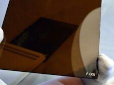 "Cokin 005 Sepia (P005) Filter P series square 3.3X3.3"" Genuine France Tobacco"