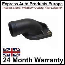 Water Coolant Flange VW Golf MK1 MK2 Corrado Thermostat Housing