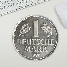 1 DM Mauspad Mousepad Matt für Apple & Windows Neu & OVP
