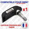 1 PIÈCE CAPTEUR DE PRESSION DES PNEUS POUR BMW MOTO 8532731-36318532731-7694420