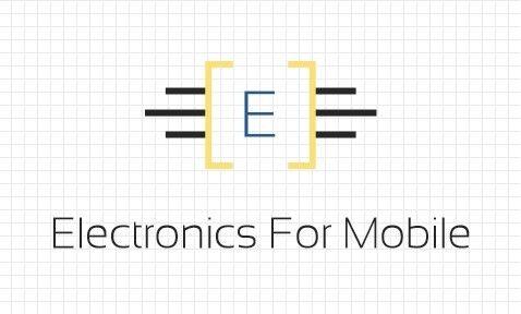 ElectronicsforMobile