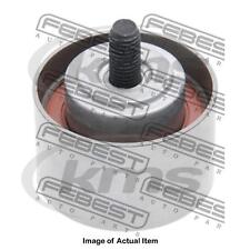 New Genuine FEBEST Timing Cam Belt Deflection Guide Pulley  2088-CAR Top German