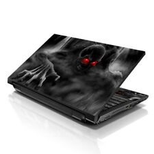 Test Laptop Skin for 17 to 19 inch Laptops