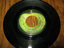 45 RPM - THE BEATLES - THE BALLAD OF JOHN AND YOKO