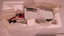 FIRST  GEAR  --  INTERNATIONAL  4400  --  HERCULES  TIRE