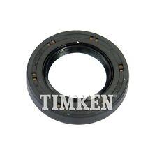 Timken 223051 Output Shaft Seal