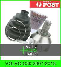 Fits VOLVO C30 2007-2013 - OUTER CV JOINT