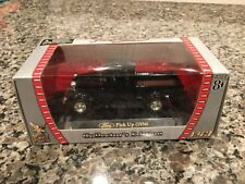 1:43 Road Signature Collector's Edition '34 Ford Pickup