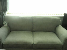 Harveys Living Room Up to 3 Seat Sofas