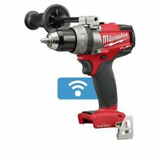 Milwaukee 2705-20 18V 18 Volt 1/2 Li-Ion Inch Drill Driver M18 Fuel Tool Only