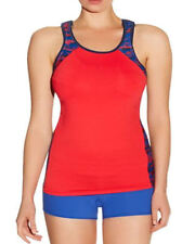 Freya Sports Bras for Women