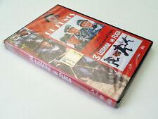"DVD * Louis De Funes "" 3 UOMINI IN FUGA "" di Gerard Oury * 1966"