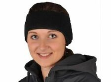 HKM Fleece Ear Warmers  Headband - keep warm this winter - Great Xmas Gift!!