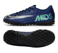 Nike Mercurial Vapor 13 Academy MDS TF (1306401) Soccer Shoes Futsal Turf Boots