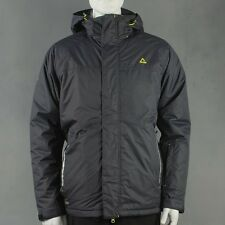 Men's dare2b 'Backout'' Ski Wear and Winter Jacket.