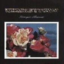 Whiskeytown - Strangers Almanac [New Vinyl]