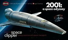 Mobius 2001: A Space Odyssey 1/144 Orion space Clipper