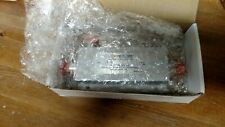 NEW COMMSCOPE/ANDREW C-8-CPUSE-N-Ai6 8dB AIR Directional Coupler 555-2700,
