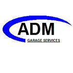 adm780