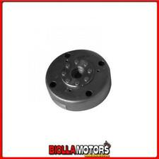 168421 VOLANO ROTORE APRILIA SR R Factory Hiper2 (VFD00) 50CC 2005/2012