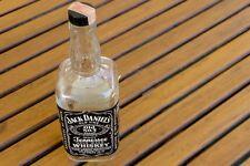 Jack Daniels 90 Proof Bottle Transition Bottle 1975 -1982 750 ml 25.4 fl oz
