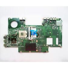 for Lenovo IdeaCentre A720 1GB Intel s989 90000165 W/ TV DA0QU7MB8E0 Motherboard