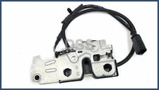 Genuine Volkswagen Hood Lock Latch Lower OEM Golf Jetta GTI (11-14) 5K1823509A