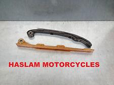 Honda cb1000r 2008 09 10 11 12 13 14 2015 cam chain guide