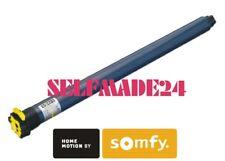 Somfy HiPro LT50 Meteor 20/17 Rollladenmotor/ Rohrmotor