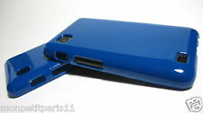 ( New Other Item ) Blue Hard Case for Samsung Galaxy Player 3.6 YP-GS1CB