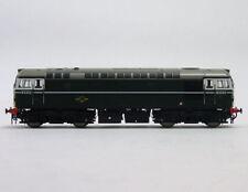 Artículos de modelismo ferroviario analógicos color principal verde