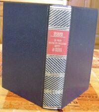 Le Veuf L'ours En Peluche La Femme En France Vol 36   Georges Simenon   Editions