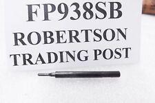 Steel Firing Pin fits Star Super B 9mm .38 ACP Firing Pin Super A New Production