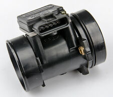 MASS AIR FLOW METER 1030844 96FP-12B579-AB 7.22184.04.0 96FP12B579AA fits FORD