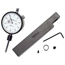 Central Tools & Lighting 6434 Sleeve Height & Counterbore Gauge