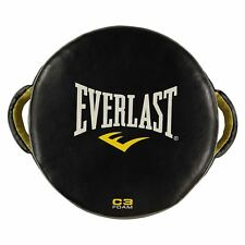 Everlast Boxing Punch Bags Amp Pads For Sale Ebay