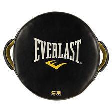 Everlast Punch Shield Lightweight Boxing Fight Training Equipment