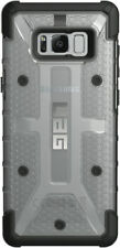 Ultimate Arms Gear Transparent Fitted Cases/Skins