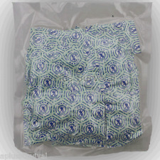 Lot of 5 Oxygen Absorbers 1500cc Keep your Food Fresh