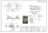 Batterie Halter Sockel CR2032 CR2025 CR2016 von Eunicell Vertrieb Deutschland