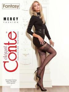Conte Fantasy Women's Tights - Mercy 20 Den (15С-52СП)