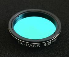 """Optolong IR-Pass Filter 1,25"""" 685 nm, OPL-IRPASS1"""