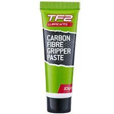 Weldtite Carbon Fibre Assembly Gripper anti Seize TF2 Paste MTB Bike Bicycle