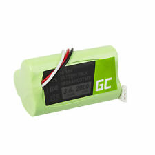 Battery for Logitech S-00078 S-00096 S-00100 S315i S715i Z515 Z715 2000mAh