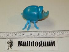 1998 Dim Wind Up Toy A Bug's Life McDonalds Happy Meal Toy # 1