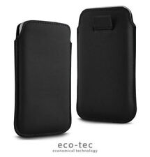 Pouch Mobile Phone Pouches/Sleeves for iPhone 6