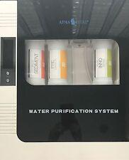 Coway Filterset für Apas Vital Untertisch Wasser Filter