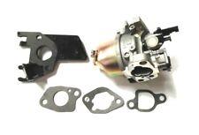 Polaris Hammerhead Mudhead / Mudhead 208R / 208cc Carburetor with Remote Choke