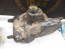 suzuki quadrunner 250 ltf250 lt4wd fuel gas tank 1994 1995 1996 1997 1999 2000