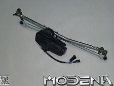 Wiper Motor Wiper Rod Mechanics Wiper Windscreen Unit Maserati 3200GT